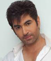 Jeet Bengali Actor Biography