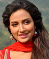 Subhashree Ganguly Biography