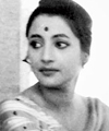Suchitra Sen Biography