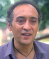 Victor Banerjee Biography